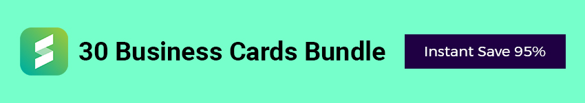 30_business_card_bundle